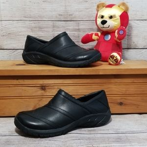 Merrell Encore Eclipse 2 Black Loafers